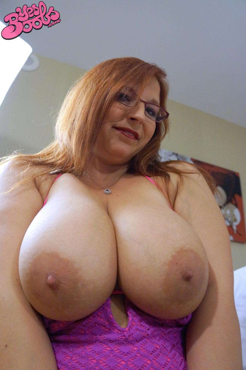 Yesboobscom Big Boobs Blog-9422